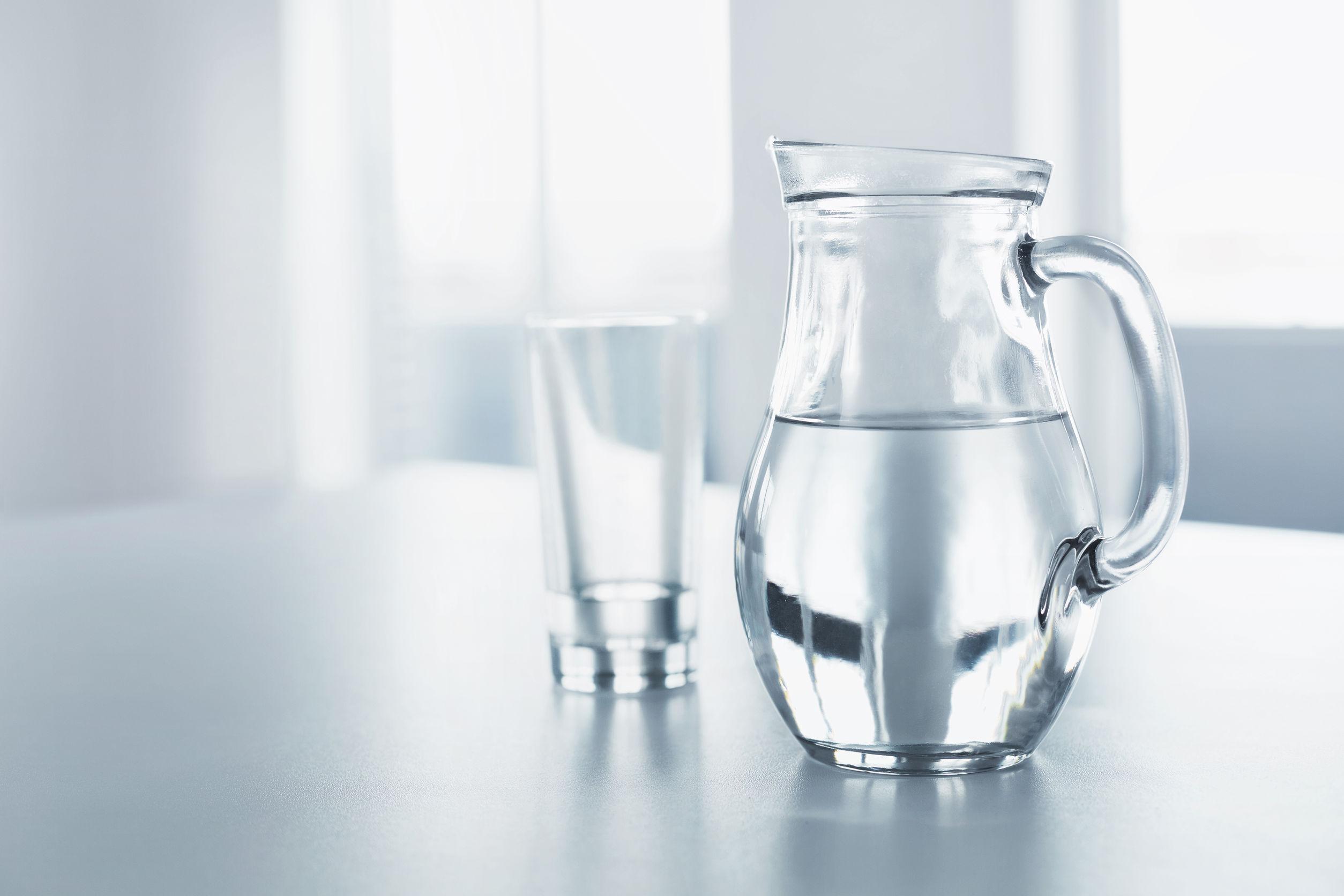 ![Fight off a UTI by drinking lots of water](https://resilienceptchatt.com/storage/app/uploads/public/5d9/346/dc5/5d9346dc573fd457982604.jpg)